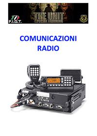comunicazioniradio-1