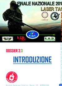 dossier23-introduzione-1
