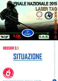 dossier33-situazione