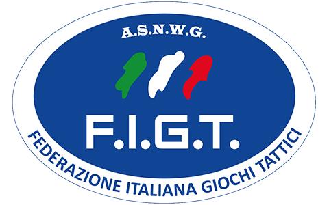 logo-figt