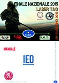 manuale-ied-1