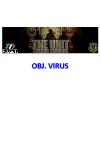 obj11virus