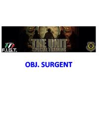 obj13surgent
