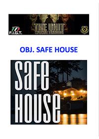 objsafehouse