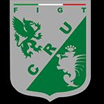 crumbria