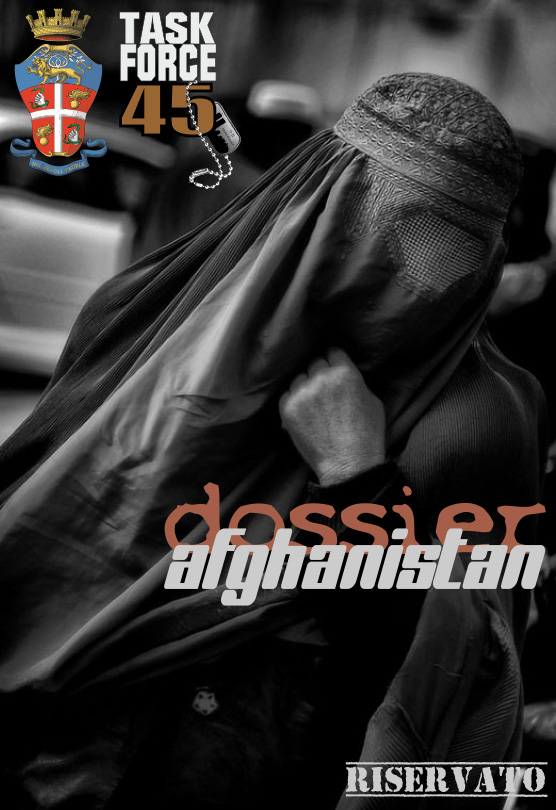 dossierisafafghanistan