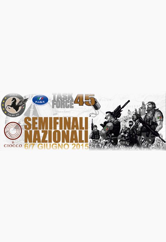 semifinalinazionali2015