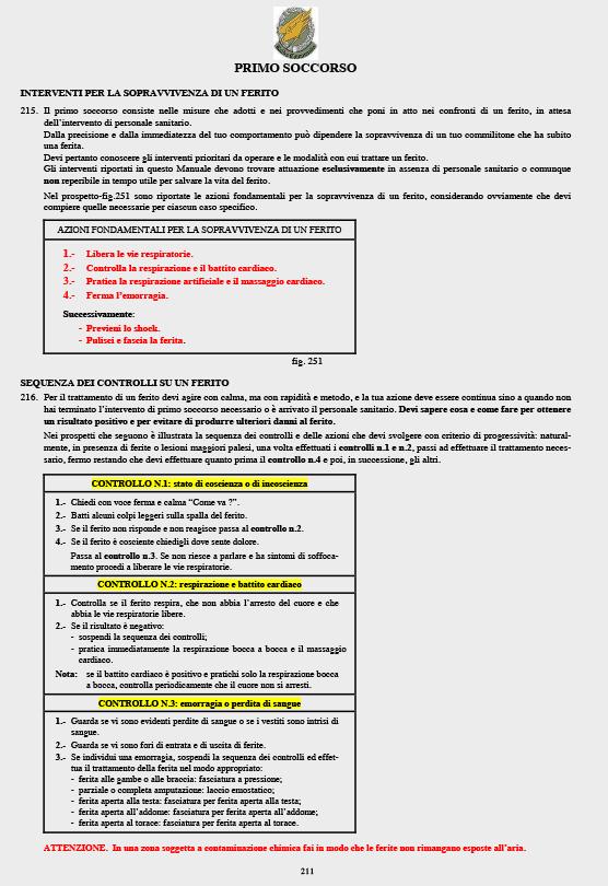 librettoprontosoccorso