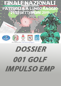 001 GOLF-IMPULSO EMP1