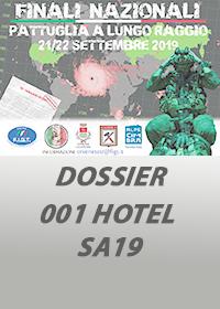 001 HOTEL-SA191