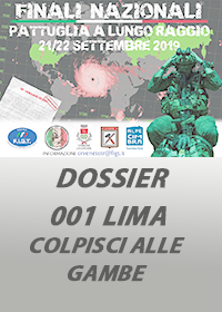001 LIMA-COLPISCI ALLE GAMBE2