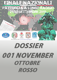 001 NOVEMBER-OTTOBRE ROSSO2