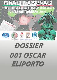 001 OSCAR-ELIPORTO1