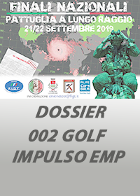 002 GOLF-IMPULSO EMP1