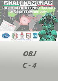 OBJ C-4