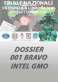DOSSIER 1-001 BRAVO-INTEL GMO