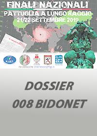 008 BIDONET