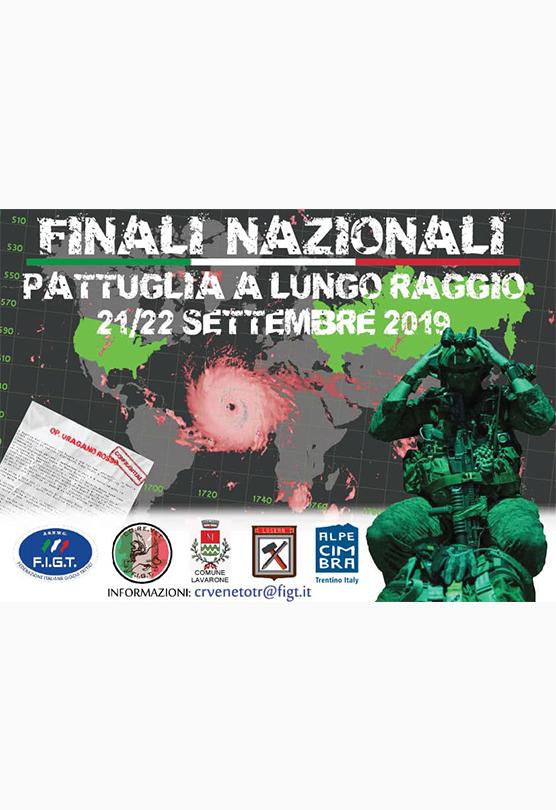 Finalinazionali2019