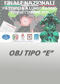 OBJ_TipoE